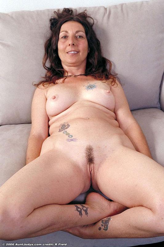 Bulma hentai picture