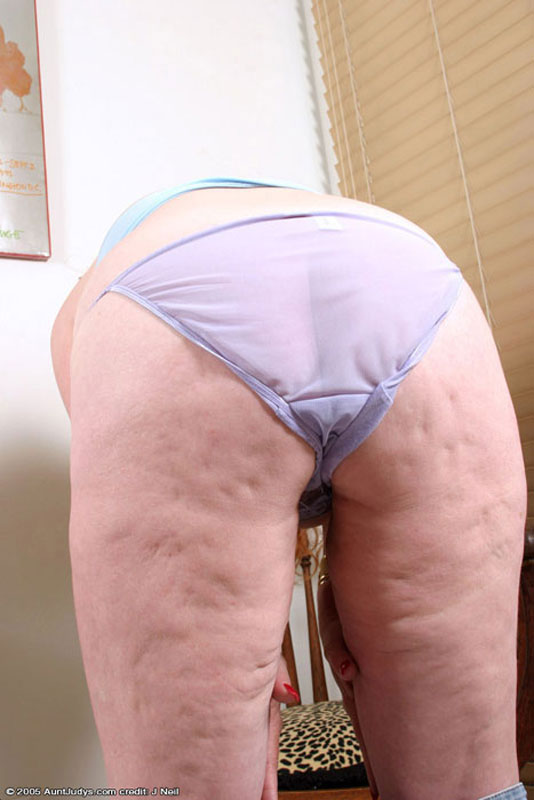 Panty video clips