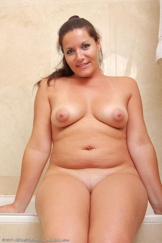 смотреть красивые девушки голые фото